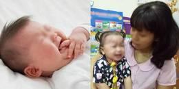 yan.vn - tin sao, ngôi sao - Nỗi niềm của giáo viên mầm non: Để con ốm ở nhà, đi chăm con người