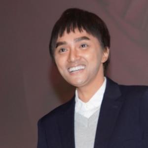 yan.vn - tin sao, ngôi sao - Hương Giang đột ngột thay đổi diện mạo, khán giả liền thấy giống Đạt G