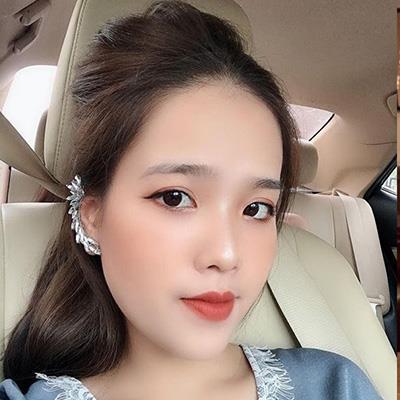 yan.vn - tin sao, ngôi sao - Cô chủ tiệm nail phủ nhận tình cảm với Quang Hải