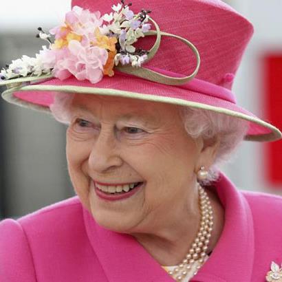 yan.vn - tin sao, ngôi sao - Nữ hoàng Anh tuyển người chăm sóc trang mạng xã hội lương 1,5 tỷ đồng