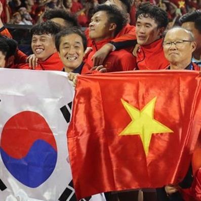yan.vn - tin sao, ngôi sao - U22 Việt Nam nhận hơn 7 tỷ đồng tiền thưởng sau trận thắng lịch sử