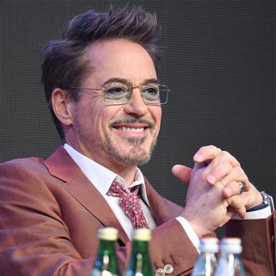 yan.vn - tin sao, ngôi sao - 'Iron Man' bị chê khi nói Taylor Swift là loài nhện ăn thịt bạn trai