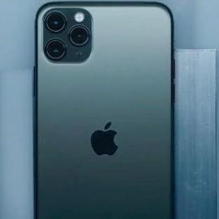 yan.vn - tin sao, ngôi sao - iPhone 11 Pro Max giảm giá sốc dịp cận Tết: Chỉ còn gần 18 triệu đồng
