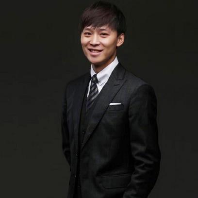 yan.vn - tin sao, ngôi sao - Tiểu sử Trương Hằng: Người bạn trai nhiều tai tiếng của Trịnh Sảng