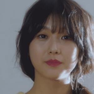 yan.vn - tin sao, ngôi sao - Nữ diễn viên 'Goblin' bất ngờ qua đời ở tuổi 25