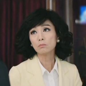 yan.vn - tin sao, ngôi sao - 'Bằng chứng thép 4' tập 2: Mễ Tuyết cuối cùng được giải oan