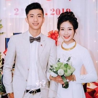 yan.vn - tin sao, ngôi sao - Vợ Phan Văn Đức: Từng bỏ ăn, khóc cả ngày vì áp lực dư luận