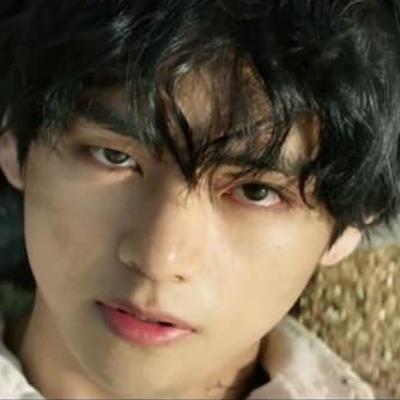 yan.vn - tin sao, ngôi sao - BTS chính thức vượt BLACKPINK về lượt công chiếu, lấy lại ngôi vương