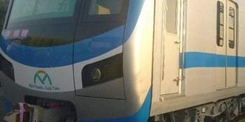 yan.vn - tin sao, ngôi sao - Tuyến metro Bến Thành - Suối Tiên thông tuyến sớm 3 ngày