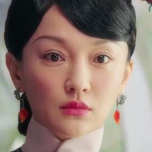 yan.vn - tin sao, ngôi sao - Đỉnh cao diễn xuất chỉ bằng ánh mắt gây 'ám ảnh' của sao Hoa - Hàn