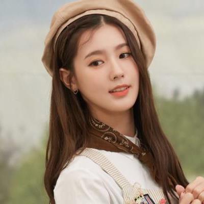 yan.vn - tin sao, ngôi sao - 'Thành viên hụt BLACKPINK' bị đối xử bất công ở nhóm nhạc của mình
