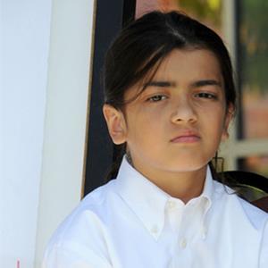 yan.vn - tin sao, ngôi sao - Cuộc đời cô độc của con trai út nhà Michael Jackson