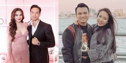 yan.vn - tin sao, ngôi sao - Bản tin giải trí: Những gia đình sao Việt đón song thai trong năm 2020