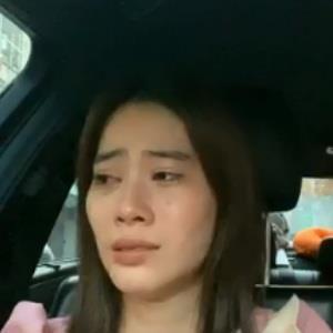yan.vn - tin sao, ngôi sao - Phản ứng của Quyền Linh khi nghe Nam Em kinh doanh lỗ 1 tỷ đồng/tháng?