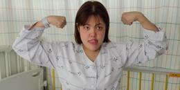 yan.vn - tin sao, ngôi sao - Yang Soobin -