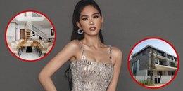 yan.vn - tin sao, ngôi sao - Ngọc Trinh bán bất động sản, quyết tâm đầu tư khủng làm video đập hộp