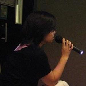yan.vn - tin sao, ngôi sao - Cố lên nốt cao khi hát karaoke, người phụ nữ bị vỡ mạch máu não