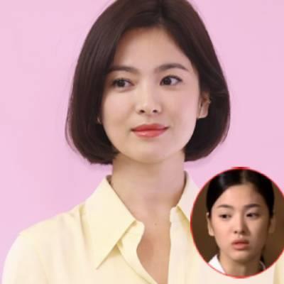 yan.vn - tin sao, ngôi sao - Ngày ấy - bây giờ của các mỹ nhân xinh đẹp đình đám của xứ Hàn