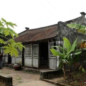 yan.vn - tin sao, ngôi sao - Ngôi nhà Bá Kiến giá hơn 700 triệu đồng gây xôn xao mạng xã hội