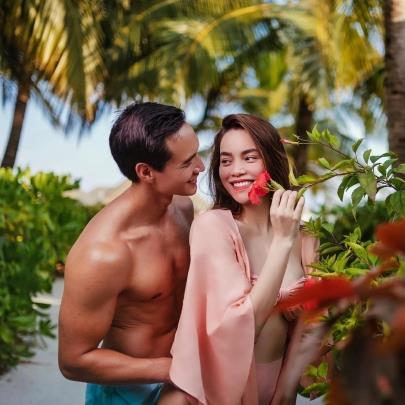 yan.vn - tin sao, ngôi sao - Những lần sao Việt cho người hâm mộ ăn 'một cú lừa'