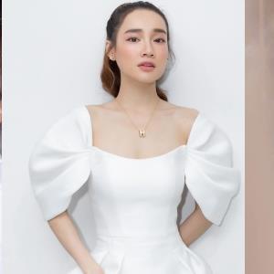 yan.vn - tin sao, ngôi sao - Sao Việt mặc gì hôm nay (5/7): Sắc trắng chiếm trọn ánh nhìn