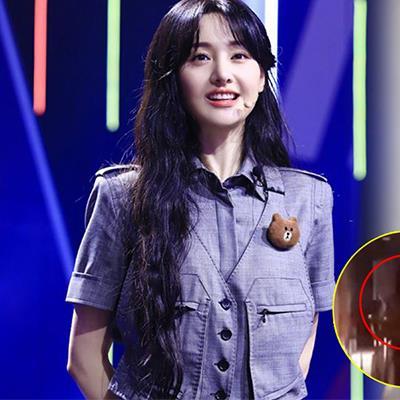 yan.vn - tin sao, ngôi sao - Trương Hàn - Trịnh Sảng lộ clip cùng vào khách sạn