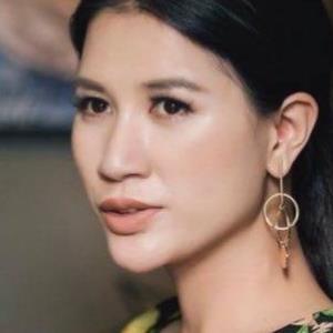 yan.vn - tin sao, ngôi sao - Trang Trần khẳng định sao Việt xếp sau mình về tốc độ làm từ thiện