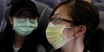 yan.vn - tin sao, ngôi sao - Đài Loan tạo chuyến bay giả xoa dịu cơn thèm du lịch của hành khách