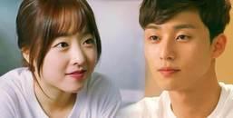 yan.vn - tin sao, ngôi sao - Park Seo Joon - Park Bo Young nên duyên vợ chồng trong dự án phim mới