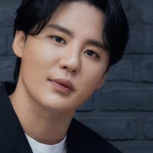 yan.vn - tin sao, ngôi sao - CĐM xót xa khi Junsu (JYJ) trải lòng 10 năm không được lên TV