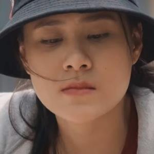 yan.vn - tin sao, ngôi sao - Hồ Bích Trâm dùng hết tiền thu được từ web-drama đầu tay làm từ thiện