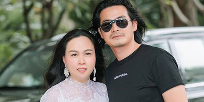 Phượng Chanel tuyên bố đã chia tay Quách Ngọc Ngoan sau 6 năm