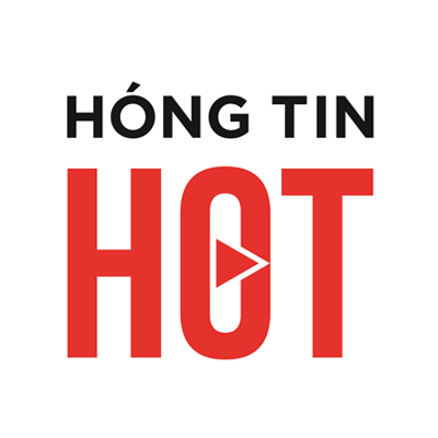 Hóng tin Hot