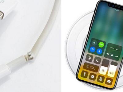 Bỏ ngay 5 thói quen này nếu không muốn pin iPhone của bạn bị hỏng